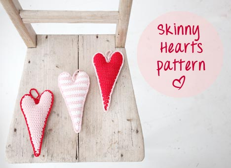 crochet-skinny-hearts-text