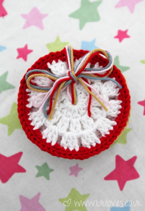 Crochet-Coaster-Tutorial