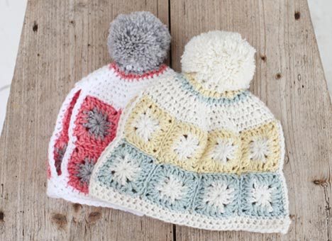 crochet-granny-teacosy8