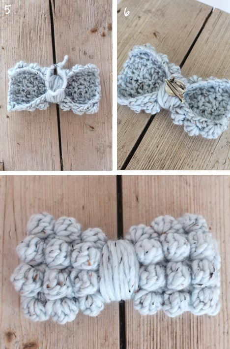 crochet-bow-tutorial2