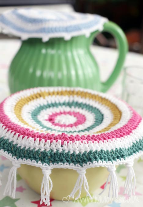 crochet-bowl-cover1a