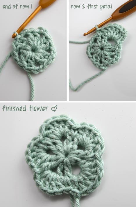crochet-pincushion-flower