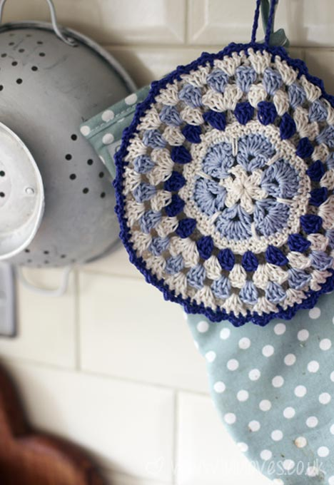 crochet-pot-holder2