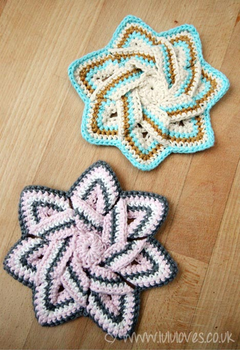 crochet-potholders