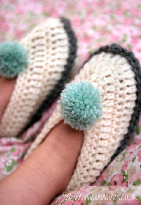 crochet-slipper1