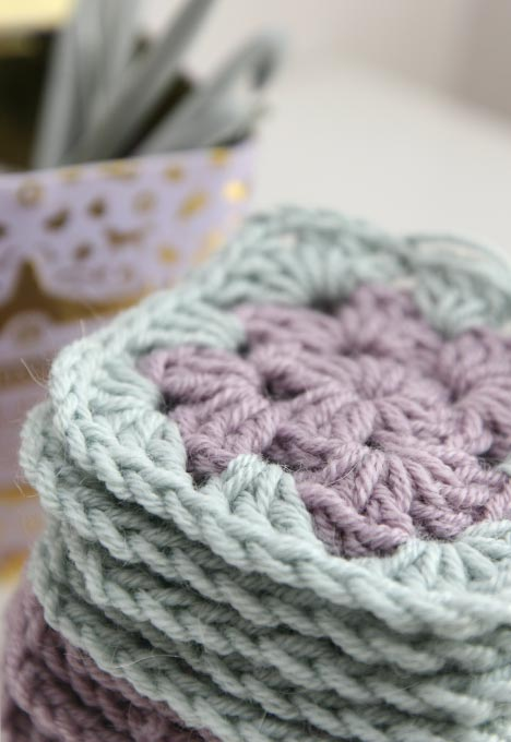 crochetcolours2