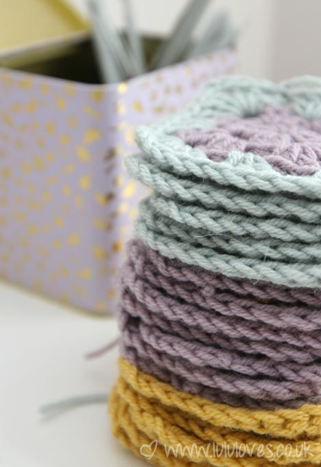 crochetcolours3
