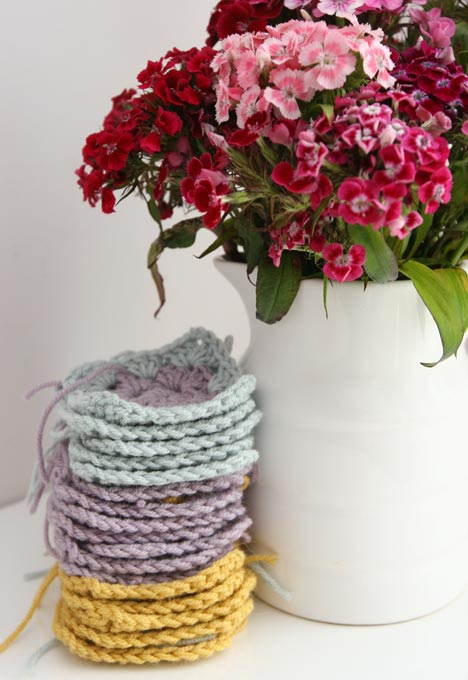 crochetcolours4