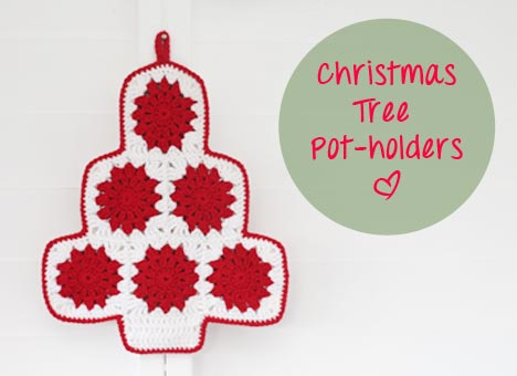 crochet-christmas-potholders-title