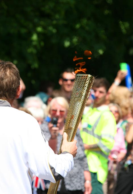 olympic-torch4